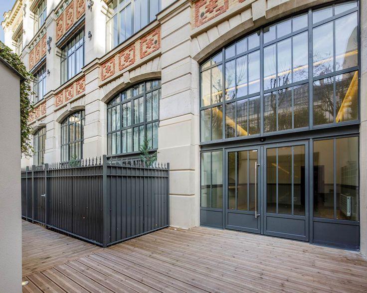 4cc6846f504b225158076e438e01ef33–lofts-paris-france
